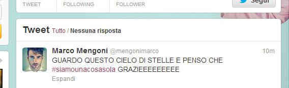 Cazzeggio...(tutto quello che volete dire su Marco Mengoni e non riuscite a tacere) Senza_11