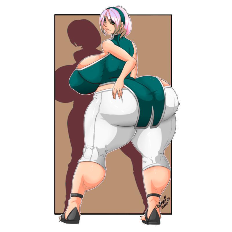 Character pics Sakura10