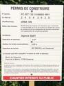 Centrale photovoltaïques sur le parking visiteur (Avancement du chantier p.13) - Page 10 Img_9410