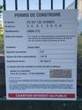 Centrale photovoltaïques sur le parking visiteur (Avancement du chantier p.13) - Page 10 Img_9413