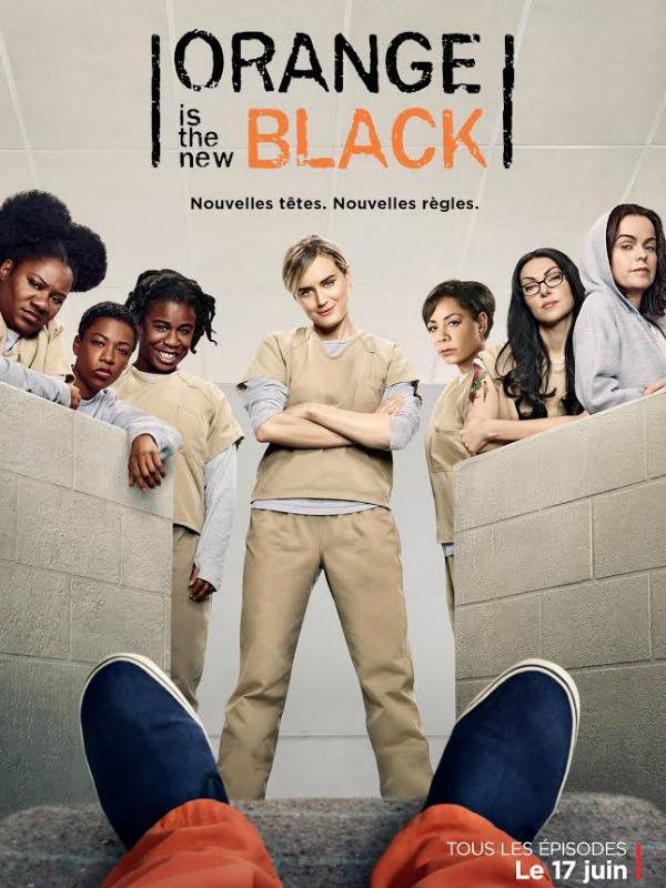 [Série TV] [Netflix] Orange is the new black Aaa10