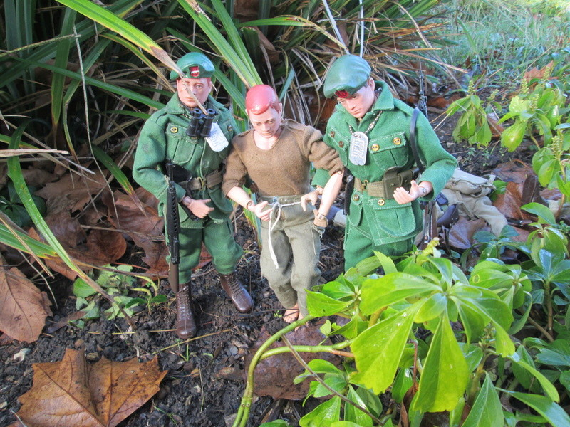 Gi Joe escapes Prison Camp.... Img_1516
