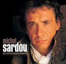MICHEL SARDOU 06024910