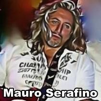 MAURO SERAFINO 09cfcd10