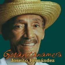 JOSEITO FERNANDEZ 11000010