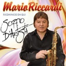 MARIO RICCARDI 16-57710