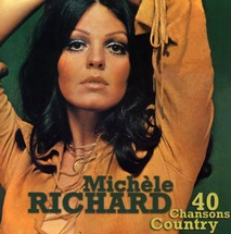 MICHELE RICHARD 19318610