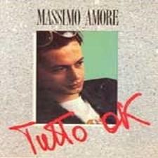 MASSIMO AMORE 1tutto10
