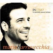 MARIO BARRAVECCHIA 34369410
