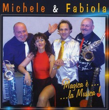 MICHELE & FABIOLA 37134_10