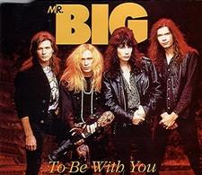 MR BIG 4a256510