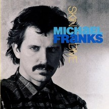 MICHAEL FRANKS 51yap210