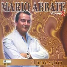 MARIO ABBATE 612cw-10