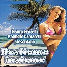 MAURO MARCELLI 614gi310