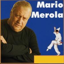 MARIO MEROLA 80144010