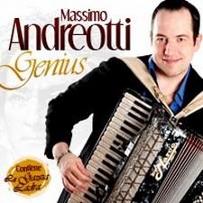 MASSIMO ANDREOTTI 904_mo10