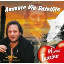 MIMMO TAURINO 95187810