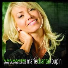MARIE CHANTAL TOUPIN Ach00310