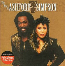 ASHFORD & SIMPSON Best_o10