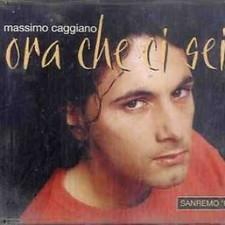 MASSIMO CAGGIANO C1bc4f10