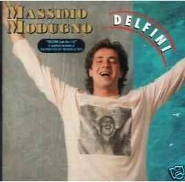 MASSIMO MODUGNO Cattur11