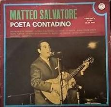 MATTEO SALVATORE Cattur12