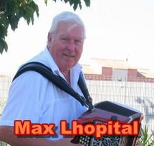 MAX LHOPITAL Cattur13