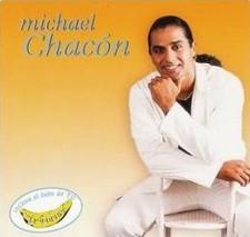 MICHAEL CHACON Cattur16