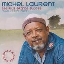 MICHEL LAURENT Cattur18