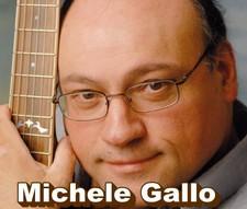 MICHELE GALLO Cattur19