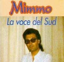 MIMMO TOSCANO Cattur23