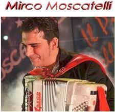 MIRCO MOSCATELLI Cattur24