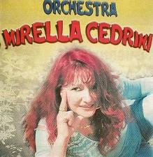 ORCHESTRA MIRELLA CEDRINI Cattur25
