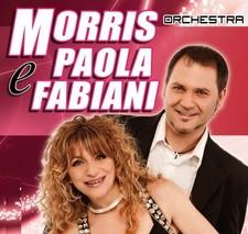 MORRIS & PAOLA FABIANI Cattur28
