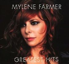 MYLENE FARMER Cattur30