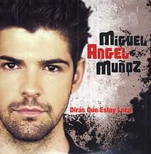 MIGUEL ANGEL MUNOZ Diras_10
