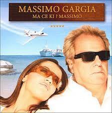 MASSIMO GARGIA Downl100