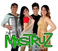 MASTRUZ COM LEITE Downl103