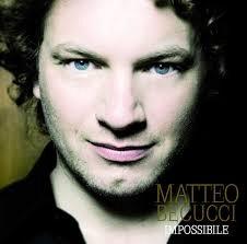 MATTEO BECUCCI Downl107