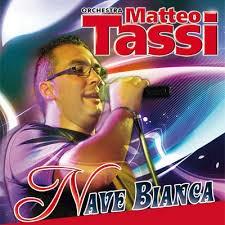 MATTEO TASSI Downl110