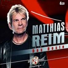MATTHIAS REIM Downl111