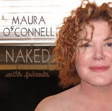 MAURA O'CONNELL Downl112