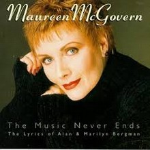 MAUREEN MCGOVERN Downl113