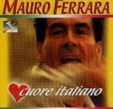 MAURO FERRARA Downl118