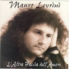 MAURO LEVRINI Downl119