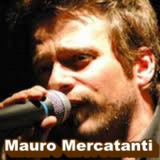 MAURO MERCATANTI Downl120