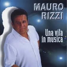 MAURO RIZZI Downl121