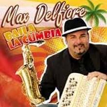 MAX DELFIORE Downl123
