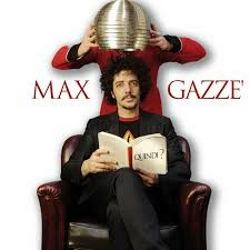 MAX GAZZE' Downl124