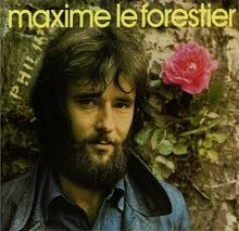 MAXIME LE FORESTIER Downl125